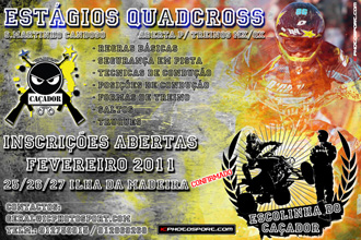 Cartaz2011_Estagios