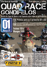 quadraceGondifelos1